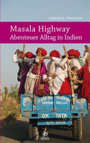 Masala Highway