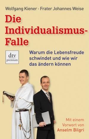 Die Individualismus-Falle