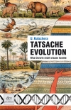 Tatsache Evolution