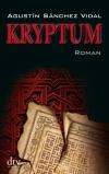 Vergrößerte Darstellung Cover: Kryptum. Externe Website (neues Fenster)