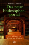 Das neue Philosophenportal