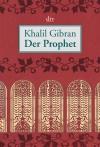 Vergrößerte Darstellung Cover: Der Prophet. Externe Website (neues Fenster)