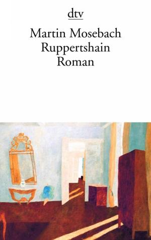 Ruppertshain