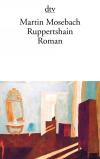 Vergrößerte Darstellung Cover: Ruppertshain. Externe Website (neues Fenster)