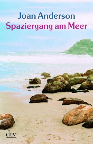 Spaziergang am Meer