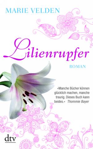 Lilienrupfer