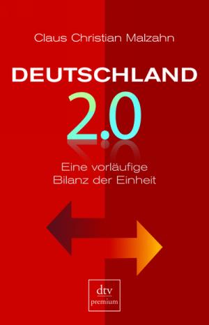 Deutschland 2.0