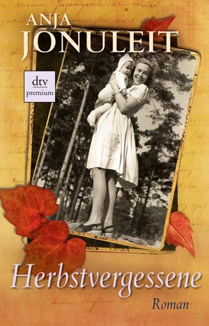 Herbstvergessene
