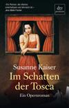 Im Schatten der Tosca