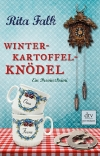 Vergrößerte Darstellung Cover: Winterkartoffelknödel. Externe Website (neues Fenster)