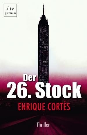 Der 26. Stock