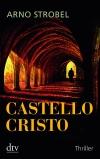 Vergrößerte Darstellung Cover: Castello Cristo. Externe Website (neues Fenster)