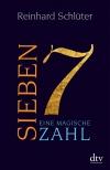 Vergrößerte Darstellung Cover: Sieben. Externe Website (neues Fenster)