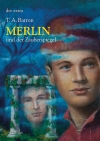 Merlin und der Zauberspiegel