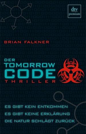 Der Tomorrow-Code