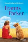 Franny Parker