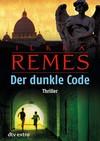 Vergrößerte Darstellung Cover: Der dunkle Code. Externe Website (neues Fenster)