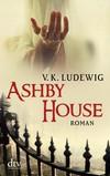 Ashby House