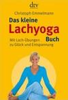 Das kleine Lachyoga-Buch