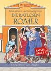 Die ratlosen Römer