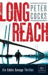 Vergrößerte Darstellung Cover: Long Reach. Externe Website (neues Fenster)