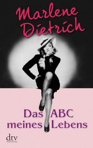 Das ABC meines Lebens