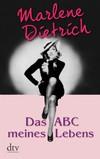 Vergrößerte Darstellung Cover: Das ABC meines Lebens. Externe Website (neues Fenster)