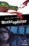 Vergrößerte Darstellung Cover: Nachtsplitter. Externe Website (neues Fenster)