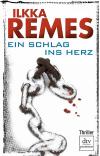 Vergrößerte Darstellung Cover: Ein Schlag ins Herz. Externe Website (neues Fenster)