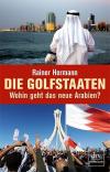Die Golfstaaten
