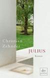 Vergrößerte Darstellung Cover: Julius. Externe Website (neues Fenster)