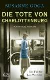 Die Tote von Charlottenburg