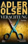 Vergrößerte Darstellung Cover: Verachtung. Externe Website (neues Fenster)