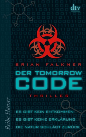 Der Tomorrow Code