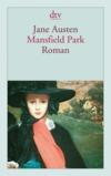 Vergrößerte Darstellung Cover: Mansfield Park. Externe Website (neues Fenster)