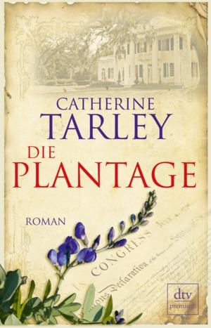 Die Plantage