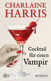 Cocktail für einen Vampir