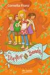 Vergrößerte Darstellung Cover: Die Flipflop-Bande. Externe Website (neues Fenster)