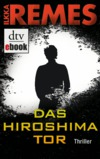 Das Hiroshima-Tor