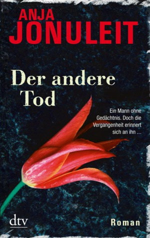 Der andere Tod