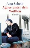 Agnes unter den Wölffen