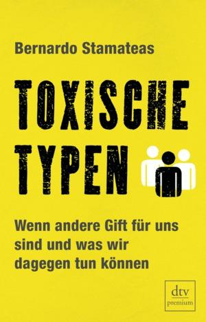 Toxische Typen