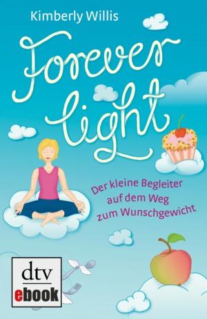 Forever light