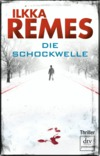 Vergrößerte Darstellung Cover: Die Schockwelle. Externe Website (neues Fenster)