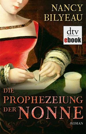 Die Prophezeiung der Nonne