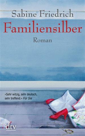 Familiensilber