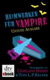 Heimwerken für Vampire