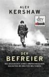 Vergrößerte Darstellung Cover: Der Befreier. Externe Website (neues Fenster)