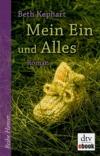 Vergrößerte Darstellung Cover: Mein Ein und Alles. Externe Website (neues Fenster)