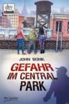 Gefahr im Central Park